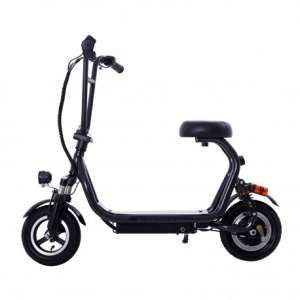 Airwheel K10