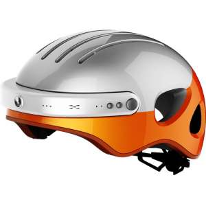 Inteligentny kask Airwheel C5