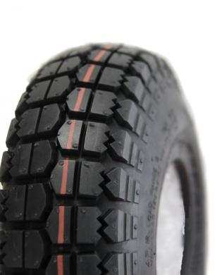 all-terrain-tire-detail.jpg