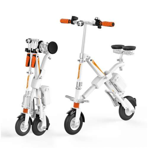 airwheel-e6-1.jpg